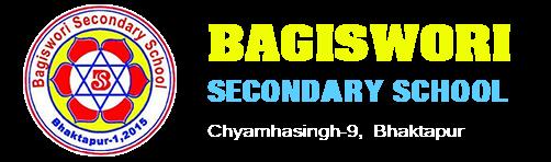 Bagiswori Secondary School
